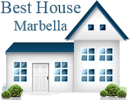 Best House Marbella